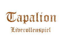 Tapalion